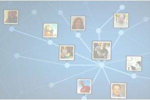 Facebook �tend l'usage de Graph Search, toujours en anglais