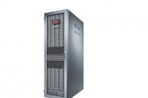 Oracle a lancé son appliance de virtualisation