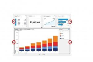 Avec Lava, SAP veut clarifier l'analyse de donn�es