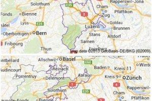 Protection des donn�es � l'�cole : Office 365 scrut� en Suisse