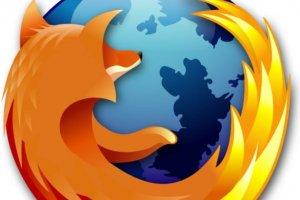 Avec Plug-n-Hack,  Mozilla renforce la sécurité des navigateurs