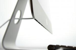 Des MacBook Pro et iMac Haswell attendus le 10 septembre