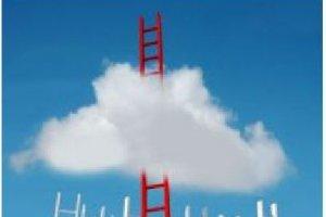 Capgemini s'appuie sur AWS pour son service Elastic Analytics