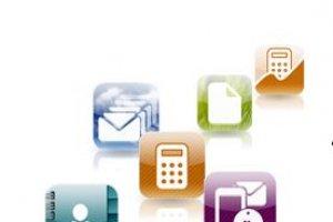 SFR choisit Parallels Automation pour déployer son portail applicatif