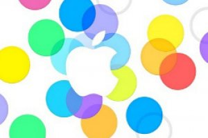 Apple pr�sentera les prochains iPhone le 10 septembre