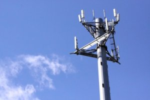 Relais 4G/LTE : Orange domine nettement ses concurrents