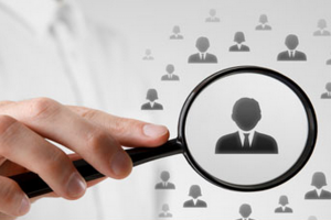 SAP veut �largir sa pr�sence dans le big data