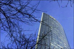 En pleine tourmente, Vivendi va introduire SFR en bourse