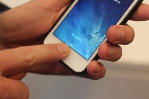 iPhone 5S : des capteurs au service de la NSA ?