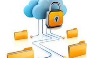 Futur propose un service de sauvegarde en ligne spécial PME