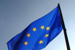Quelles garanties pour la neutralit� du Net en Europe