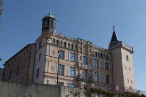 Rejoignez les grands témoins de l'IT Tour 2013 à Lyon