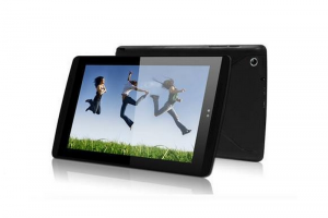 Avec la Tegra Note, Nvidia propose une tablette prête à fabriquer