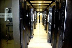 Bretagne Telecom inaugure un grand datacenter régional