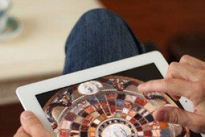 Ippon Technologies acquiert PIA, sp�cialis� dans le digital