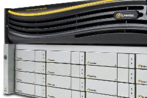 Le marché des appliances de sauvegarde dynamique au 2e trimestre 2013