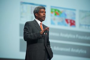 OpenWorld 2013 : Oracle ouvre ses services Database et Java