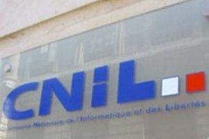 Données personnelles :  la CNIL passe au mode sanction contre Google