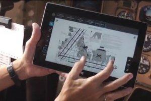 11 000 tablettes Surface 2 pour équiper les pilotes Delta Airlines