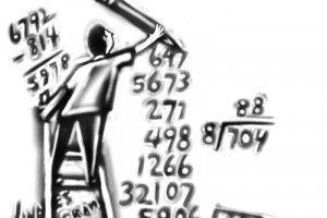 Les métiers financent 61% des projets IT