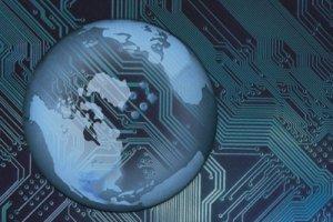 L'Internet des objets, un marché en forte progression