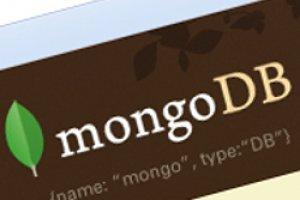 MongoDB lève 150 millions de dollars