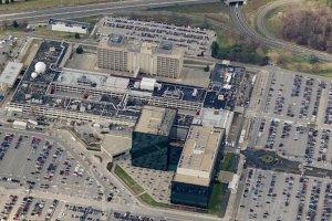 NSA : un mega datacenter tout feu tout flamme