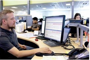 Accenture �tend son BPO sur la fonction Achat avec Procurian
