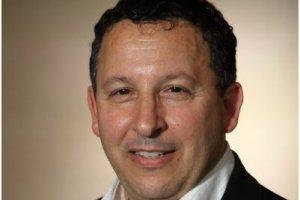 HANA remplace le SGBDR classique, pointe le pr�sident EMEA de SAP