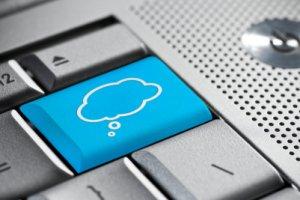Fiducial se renforce dans le cloud en rachetant Nexto