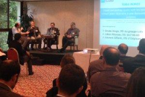 IT Tour Strasbourg 2013 : Les grands témoins prennent la parole