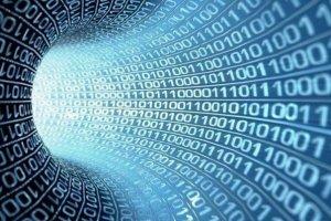 IBM et HEC Paris ouvrent une formation big data
