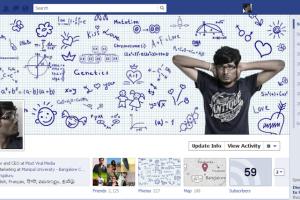 Facebook toujours plus intrusif