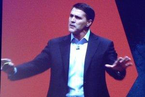 VMworld 2013 : VMware étoffe sa stratégie multi-cloud avec le support d'OpenStack