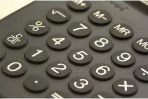 Trimestriels SAP 2013 : ventes de licences classiques en baisse