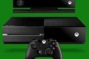 AMD évoque déjà des futures puces pour Xbox et PS4
