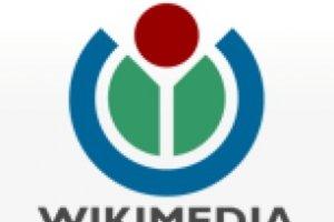 Wikipédia bloque 250 comptes marionnettes encensant des sociétés