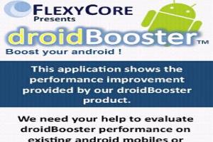 Google a racheté une seconde start-up française Flexycore