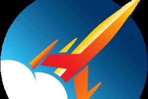 Gestion des API: Microsoft s'empare d'Apiphany