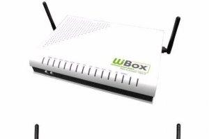 WiBox expérimente une offre satellite haut débit