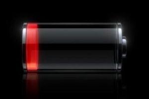 Un d�faut affecte la batterie de certains iPhone 5S
