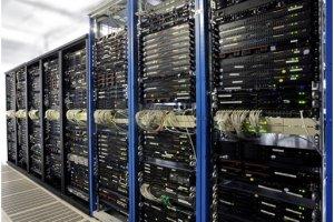 NFrance permet de configurer ses services cloud
