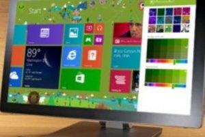Des problèmes de pilotes bloquent certaines mises à jour de Windows 8.1