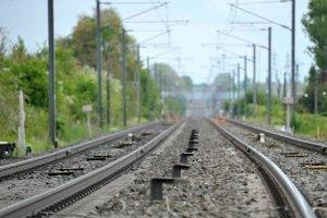 Après un premier échec, la SNCF propose un second RSE à ses employés