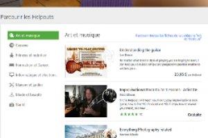 Google lance Helpouts, une plateforme vidéo de mise en relation avec des experts