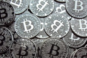 Le réseau Bitcoin exposé à des attaques de mineurs « égoïstes »