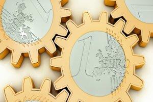 Les aides financi�res publiques restent encore un maquis pour les PME
