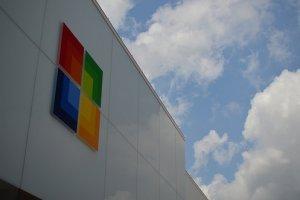 Microsoft France présente ses orientations cloud