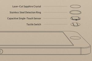 Apple localise la fabrication de composants en Arizona