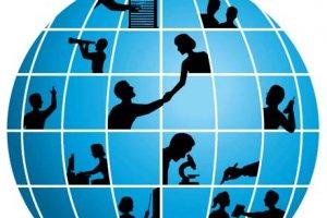 HP propose aux métiers d'exploiter ses outils d'analyse des réseaux sociaux